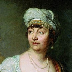 famous quotes, rare quotes and sayings  of Madame de Stael