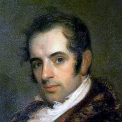 famous quotes, rare quotes and sayings  of Washington Irving