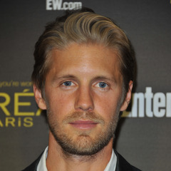 famous quotes, rare quotes and sayings  of Matt Barr