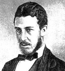 famous quotes, rare quotes and sayings  of William Stanley Jevons