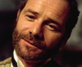famous quotes, rare quotes and sayings  of Peter Mullan