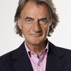 famous quotes, rare quotes and sayings  of Paul Smith