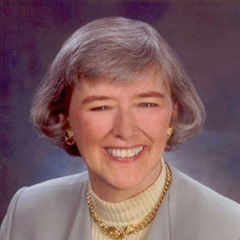 famous quotes, rare quotes and sayings  of Patricia Schroeder