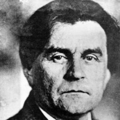 famous quotes, rare quotes and sayings  of Kazimir Malevich