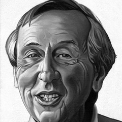 famous quotes, rare quotes and sayings  of William Greider