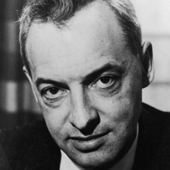 famous quotes, rare quotes and sayings  of Saul Bellow