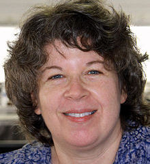 famous quotes, rare quotes and sayings  of Meg Wolitzer