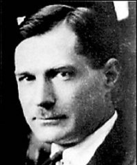 famous quotes, rare quotes and sayings  of Yevgeny Zamyatin