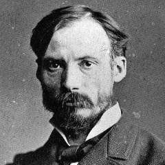 famous quotes, rare quotes and sayings  of Pierre-Auguste Renoir