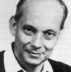 famous quotes, rare quotes and sayings  of Manfred Eigen