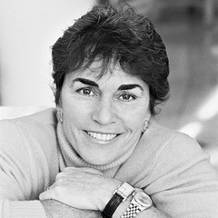 famous quotes, rare quotes and sayings  of Rita Mae Brown