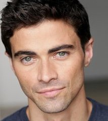 famous quotes, rare quotes and sayings  of Matt Cohen