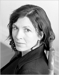 famous quotes, rare quotes and sayings  of Rachel Cusk