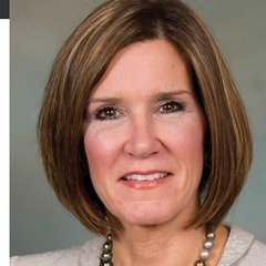famous quotes, rare quotes and sayings  of Mary Matalin
