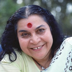 famous quotes, rare quotes and sayings  of Nirmala Srivastava