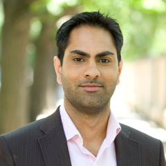 famous quotes, rare quotes and sayings  of Ramit Sethi