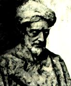 famous quotes, rare quotes and sayings  of Solomon Ibn Gabirol