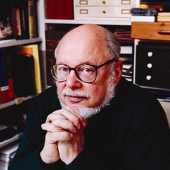 famous quotes, rare quotes and sayings  of Norton Juster