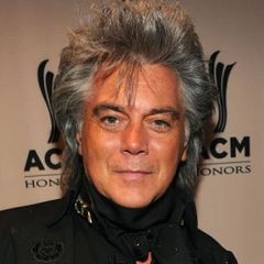 famous quotes, rare quotes and sayings  of Marty Stuart
