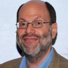 famous quotes, rare quotes and sayings  of Scott Rudin