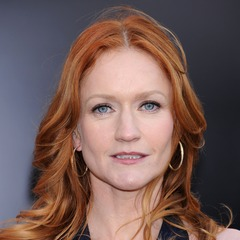famous quotes, rare quotes and sayings  of Paula Malcomson