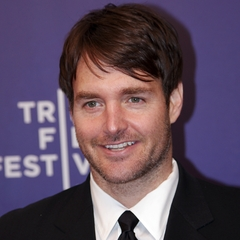 famous quotes, rare quotes and sayings  of Will Forte