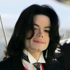 famous quotes, rare quotes and sayings  of Michael Jackson