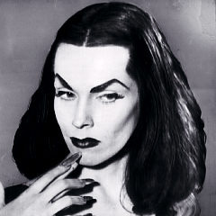 famous quotes, rare quotes and sayings  of Maila Nurmi