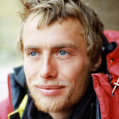 famous quotes, rare quotes and sayings  of Leo Houlding