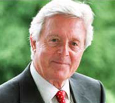 famous quotes, rare quotes and sayings  of Michael Aspel