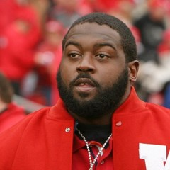 famous quotes, rare quotes and sayings  of Ron Dayne