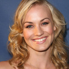 famous quotes, rare quotes and sayings  of Yvonne Strahovski
