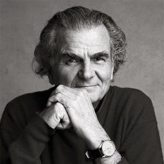 famous quotes, rare quotes and sayings  of Patrick Demarchelier