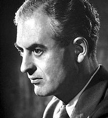 famous quotes, rare quotes and sayings  of Peter Medawar