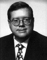 famous quotes, rare quotes and sayings  of Richard Laymon