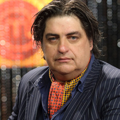 famous quotes, rare quotes and sayings  of Matt Preston