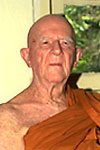 famous quotes, rare quotes and sayings  of Nyanaponika Thera