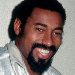 famous quotes, rare quotes and sayings  of Wilt Chamberlain