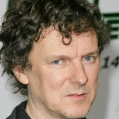famous quotes, rare quotes and sayings  of Michel Gondry