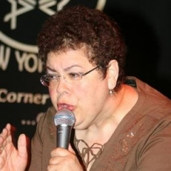 famous quotes, rare quotes and sayings  of Phoebe Snow
