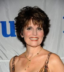 famous quotes, rare quotes and sayings  of Lucie Arnaz