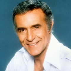 famous quotes, rare quotes and sayings  of Ricardo Montalban