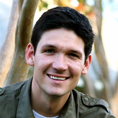 famous quotes, rare quotes and sayings  of Matt    Chandler