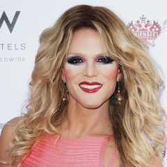 famous quotes, rare quotes and sayings  of Willam Belli