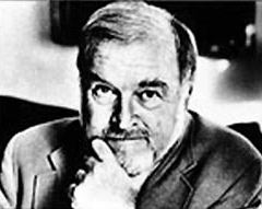famous quotes, rare quotes and sayings  of Mihaly Csikszentmihalyi