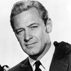 famous quotes, rare quotes and sayings  of William Holden