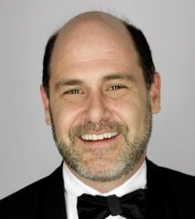 famous quotes, rare quotes and sayings  of Matthew Weiner