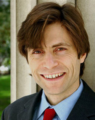 famous quotes, rare quotes and sayings  of Max Tegmark