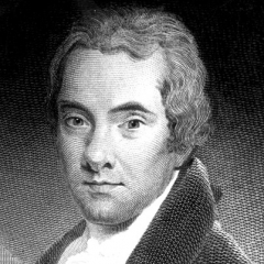 famous quotes, rare quotes and sayings  of William Wilberforce