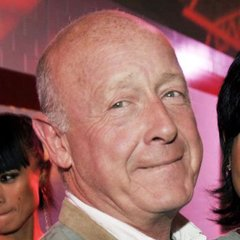famous quotes, rare quotes and sayings  of Tony Scott